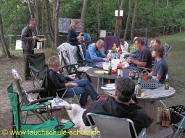 Pretzien 10.-12.08.2012