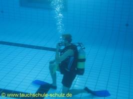 Schnuppertauchen_20.09.09